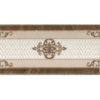 Керамическая плитка  карандаш 33196 Argenta Ceramica