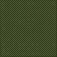 Керамическая плитка  болотная Almera Ceramica TES107394