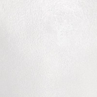 Ultra лаго белый Light Lappato 120x120
