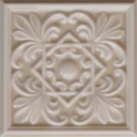 Керамическая плитка  для стен 15x15  Cobsa 921637