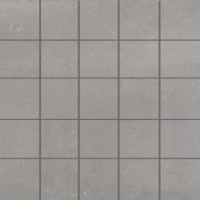 ML013MA  Metaline Steel Mosaico 30x30