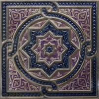 Керамическая плитка TES107897 Absolut Keramika (Испания)
