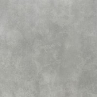 Apenino gris rect. 60x60