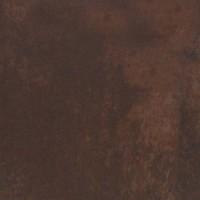 WKS31180 Atrium Темно-коричневый 31x31