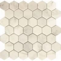 Мозаика  матовая 78799214 Muare