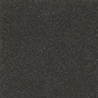 Техногрес черный 40x40