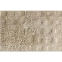 Керамическая плитка для кухни восточный стиль Imola Ceramica TES93440