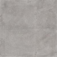 P18570761 Bottega Acero Ant. 59,6x59,6