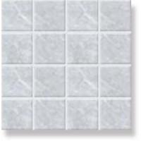 Мозаика  серебряная 934613 Bisazza