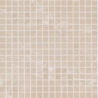 fNHZ Roma Diamond Beige Duna Mosaico 30.5x30.5