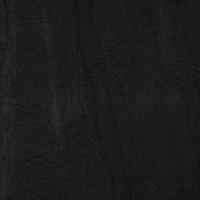 C226001691  Kaos Black Nature 59.6x59.6