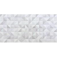 Керамическая плитка 30x60  Dualgres 78796806