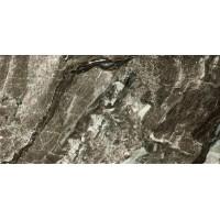 Керамическая плитка TES10588 Keratile (Испания)