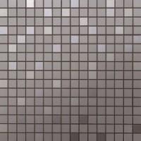 9AQE Arkshade Deep Grey Mosaico Q 30,5x30,5