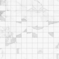 Мозаика   Peronda 17593