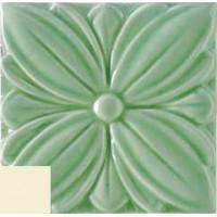 Керамическая плитка ALT2 Ceramiche Grazia (Италия)