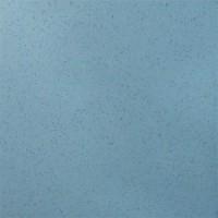 U116M  синий соль-перец 30x30