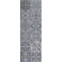 Керамическая плитка    Porcelanosa P34707271Park