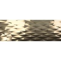 Керамическая плитка   Fanal 78799847