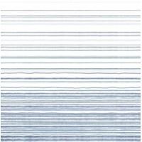 MENFIS-2 RECIFE  AZUL Decor 25x50x2 (50x50) 50x50