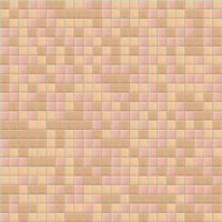 TES79587 Микс № 6 33.5x33.5