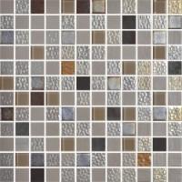 Плитка мозаика 905573 Onix