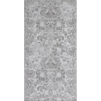 TES3064 La Maison Feel Silver 31,6х60 31.6x60