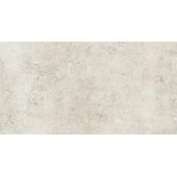 01108 (00164) Castlestone WHITE NAT/RET 45x90