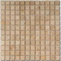 PASMOTC16 Square Classic 30.5x30.5