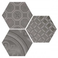 Керамическая плитка 904010 Cifre (Испания)