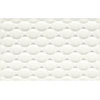 Керамическая плитка 45547 Paradyz (Польша)