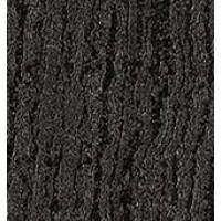 TES6350 Taco Black 3x3