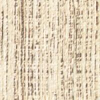TES1890 Glam. Vanilla Tozzeto 7.5x7.5
