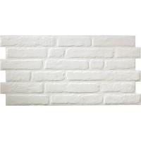 TES11259 Caravista White 33х66 66x33