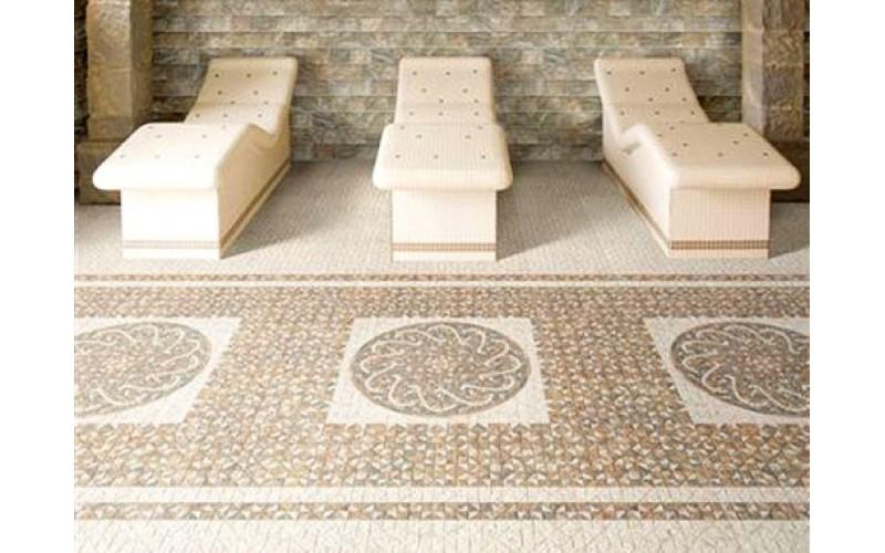 Керамогранит Коллекция Agadir