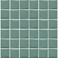 Керамическая плитка  бирюзовая 21042 Kerama Marazzi