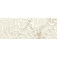 Керамическая плитка  для кухни под мрамор Ragno Marazzi R4UJ