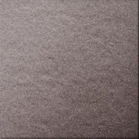 U110M  коричнево-розовый соль-перец рельеф 30x30
