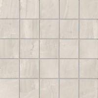 Мозаика   Piemmegres TES38996