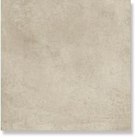 Керамогранит  полуматовый Roca Ceramica 934228