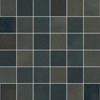 4100091 Mosaic Terra Oliva 30x30