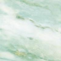 Керамическая плитка дляваннойбирюзоваяНЗКМ ONF-TQ