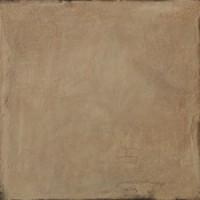 173012 Gea Ocra 47,8 x 47,8