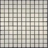 M003-25P (MW03-25P) Мрамор 25х25 305х305
