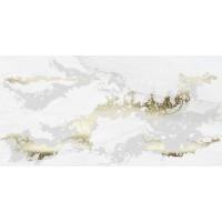 Керамогранит  белый Brennero SOGW12