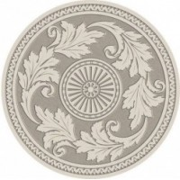 17629  PALAZZO T.I.FORTUNY/P 29x29