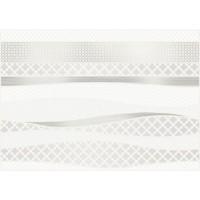Керамическая плитка  для дорожек Cersanit VH2M011