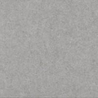 DAA34634 UNIVERSAL light grey 30x30