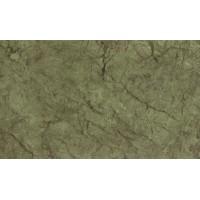 Керамическая плитка  зелёная под мрамор Gracia Ceramica 010101003050