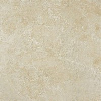 610010001389  Force Ivory Rett 60x60